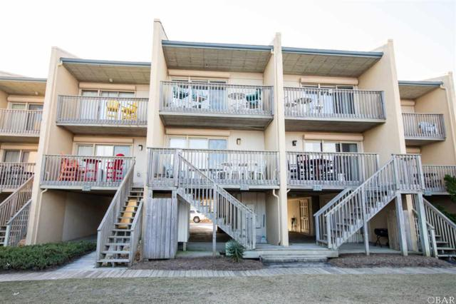 4905 S Virginia Dare Trail Unit E-4, Nags Head, NC 27959 (MLS #106020) :: Outer Banks Realty Group