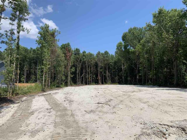 211 N Currituck Road Lot# 1, Moyock, NC 27958 (MLS #106115) :: Corolla Real Estate | Keller Williams Outer Banks