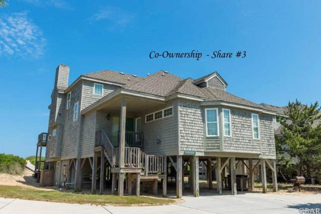 145 S Spinnaker Court Lot 27, Duck, NC 27949 (MLS #106201) :: Outer Banks Realty Group
