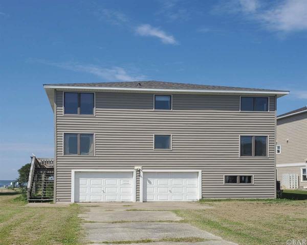 1901 Harbour View Drive Lot  31, Kill Devil Hills, NC 27948 (MLS #106203) :: Matt Myatt   Keller Williams