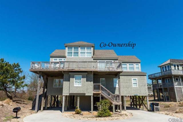 104 Ships Watch Drive Lot 2, Duck, NC 27949 (MLS #106560) :: Corolla Real Estate | Keller Williams Outer Banks