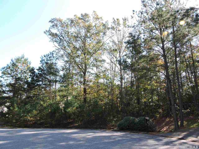 105 Armstead Court Lot 37, Moyock, NC 27958 (MLS #106701) :: Outer Banks Realty Group