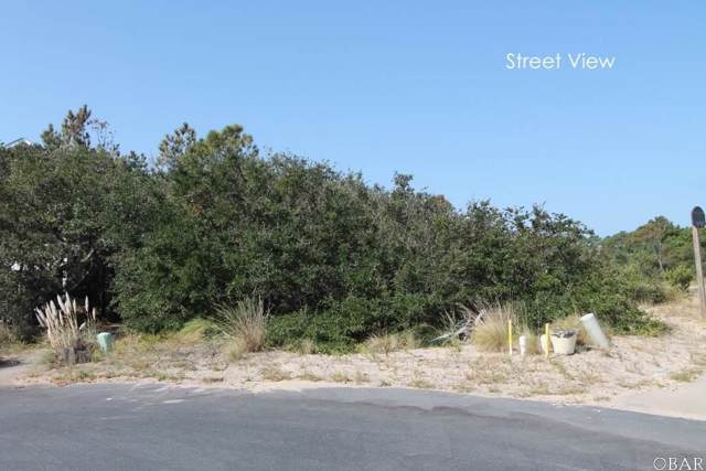 1202 Windance Lane Lot 105, Corolla, NC 27927 (MLS #106710) :: Corolla Real Estate | Keller Williams Outer Banks