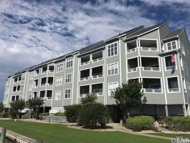 822 Pirates Way Unit 822, Manteo, NC 27954 (MLS #106783) :: Corolla Real Estate | Keller Williams Outer Banks