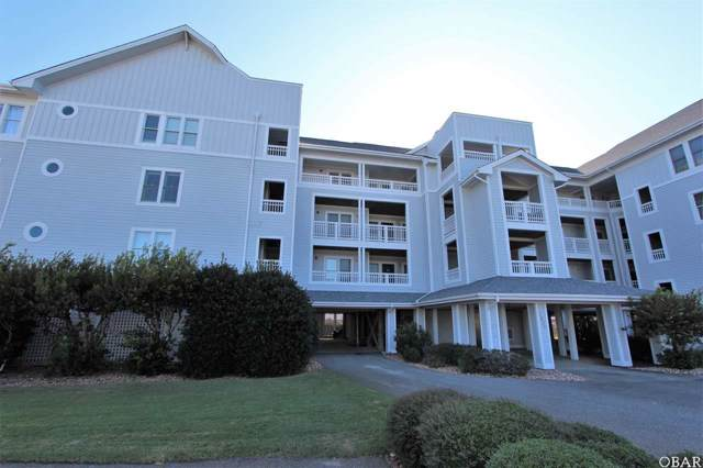1214 Ballast Point Drive Unit 1214, Manteo, NC 27954 (MLS #106788) :: Surf or Sound Realty