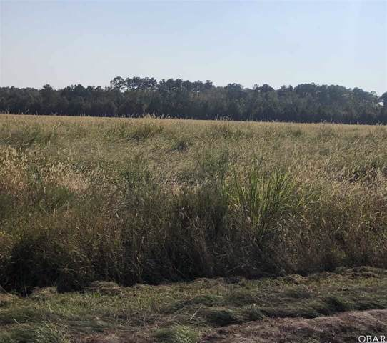 Lot 2 Smith Corner Road Lot #2, Camden, NC 27921 (MLS #106800) :: Outer Banks Realty Group