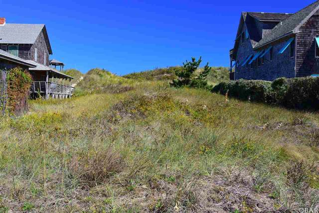 3213 S Virginia Dare Trail, Nags Head, NC 27959 (MLS #106961) :: Sun Realty