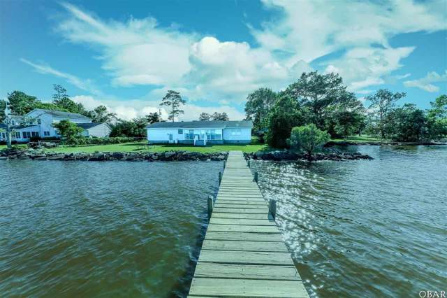 191 Courthouse Lane, Currituck, NC 27929 (MLS #107011) :: Corolla Real Estate | Keller Williams Outer Banks