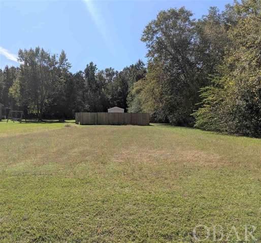 TBD Louis Spivey Road, Belvidere, NC 27919 (MLS #107065) :: Sun Realty