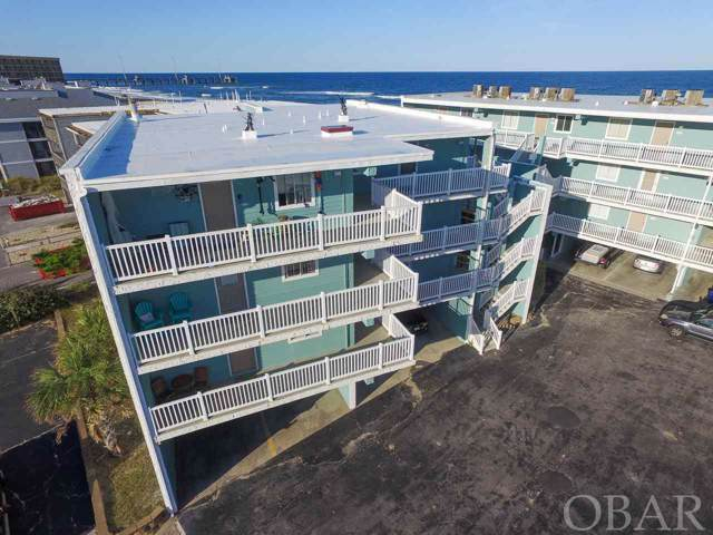 8123 S Old Oregon Inlet Road Unit 110, Nags Head, NC 27959 (MLS #107069) :: Corolla Real Estate | Keller Williams Outer Banks