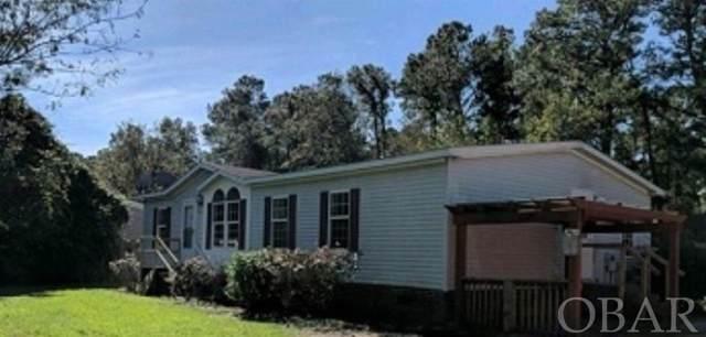 108 Leeward Drive Lot#14, Grandy, NC 27939 (MLS #107085) :: Matt Myatt | Keller Williams