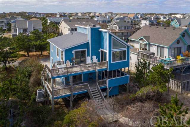 557 Porpoise Point Lot #234, Corolla, NC 27927 (MLS #107157) :: Corolla Real Estate | Keller Williams Outer Banks