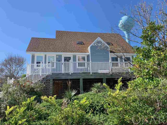 644 Surf Song Lane Lot 365, Corolla, NC 27927 (MLS #107168) :: Corolla Real Estate | Keller Williams Outer Banks