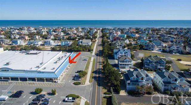 887 Albacore Street, Corolla, NC 27927 (MLS #107260) :: Surf or Sound Realty