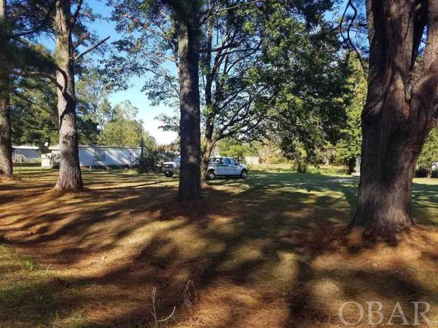 Legion Beach Road Lot00, Columbia, NC 27925 (MLS #107320) :: Midgett Realty