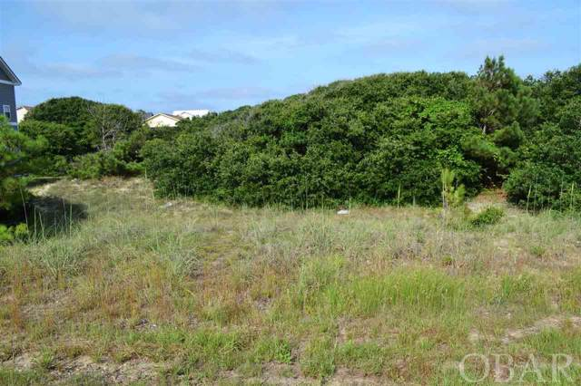 4313 N Croatan Highway Lot 44, Kitty hawk, NC 27949 (MLS #107341) :: Matt Myatt | Keller Williams