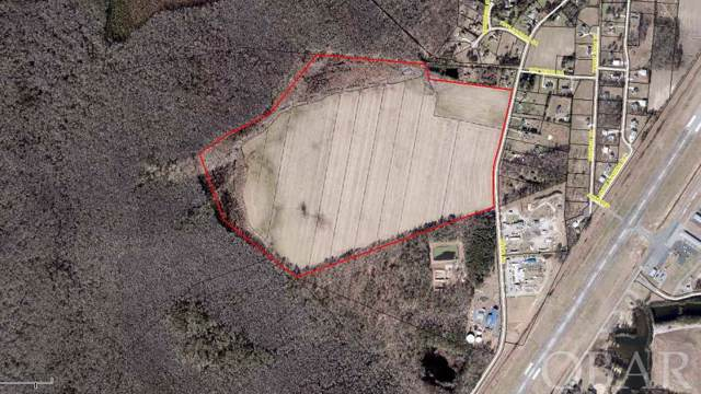 TBD Maple Road Lot #0, Maple, NC 27956 (MLS #107373) :: Surf or Sound Realty