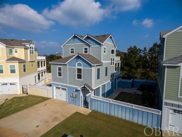 933 Cane Garden Bay Circle Lot 35, Corolla, NC 27927 (MLS #107385) :: Matt Myatt | Keller Williams