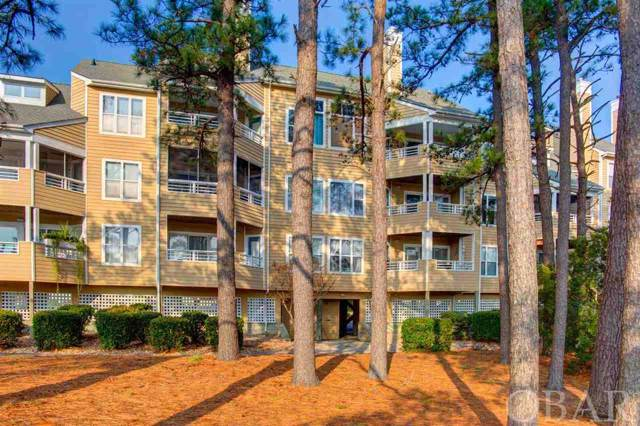 114 Pirates Way Unit 114 A, Manteo, NC 27954 (MLS #107390) :: Outer Banks Realty Group