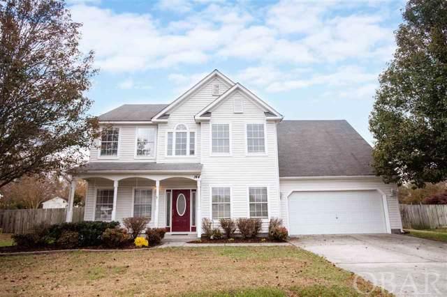 144 Green View Road Lot 15A, Moyock, NC 27958 (MLS #107402) :: Corolla Real Estate   Keller Williams Outer Banks