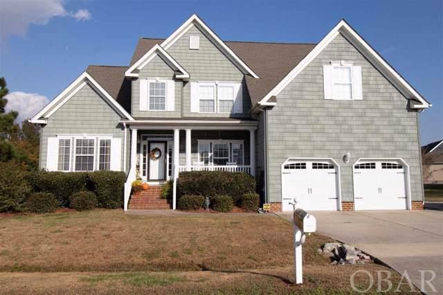 111 Mariners Way Lot 101, Moyock, NC 27958 (MLS #107428) :: Corolla Real Estate | Keller Williams Outer Banks