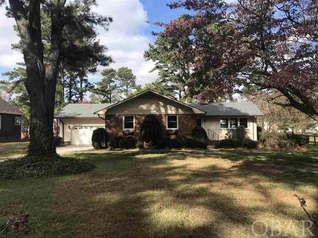113 White Heron Drive Lot # 7, Currituck, NC 27929 (MLS #107490) :: Sun Realty