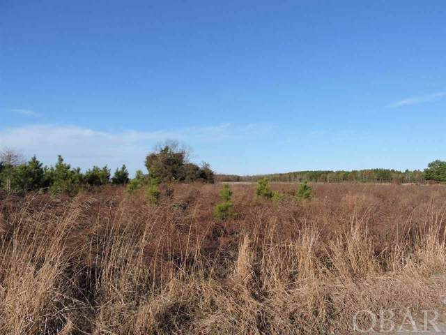 "108 Nikkiãƒâ¢Ã'Â'¬Ã'Â""¢S Lane Lot A, Shiloh, NC 27974 (MLS #107529) :: Corolla Real Estate 