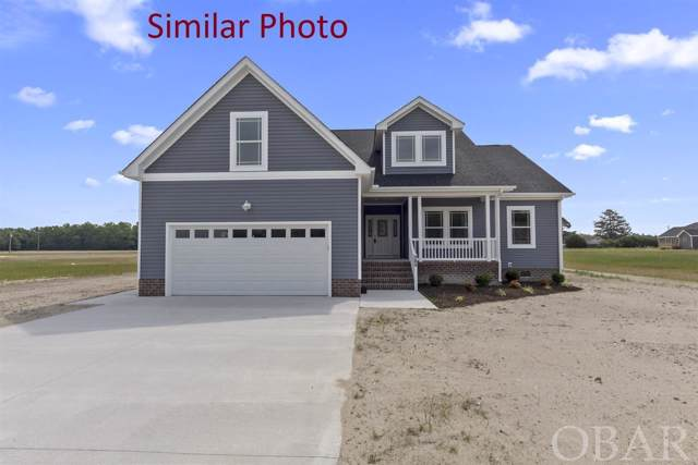 104 Smitty Lane Lot # 3, Moyock, NC 27958 (MLS #107548) :: Outer Banks Realty Group