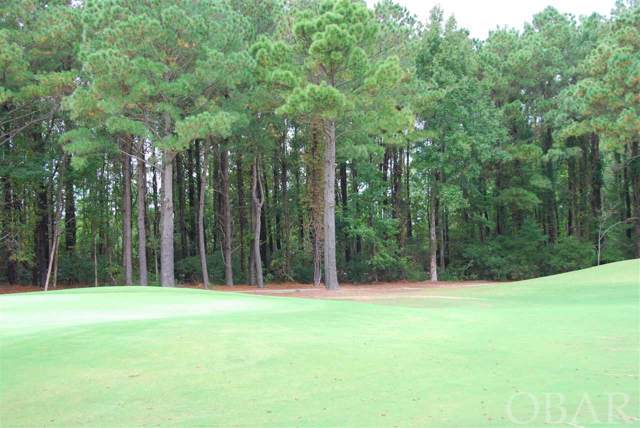 243 Kilmarlic Club Lot 121, Powells Point, NC 27966 (MLS #107577) :: Outer Banks Realty Group