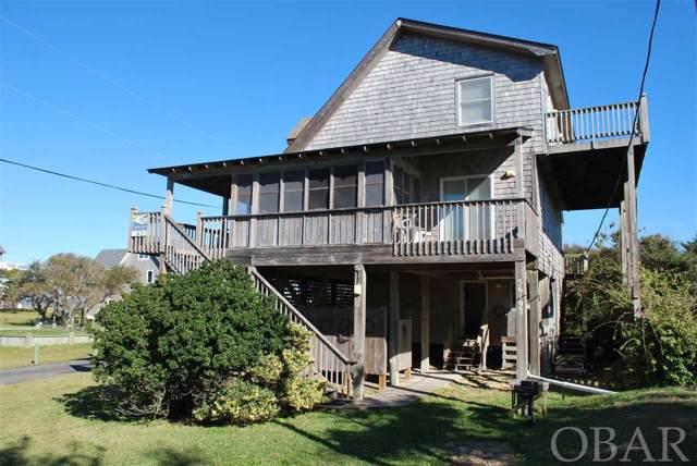 56193 Borgobello Lane, Hatteras, NC 27943 (MLS #107632) :: Outer Banks Realty Group