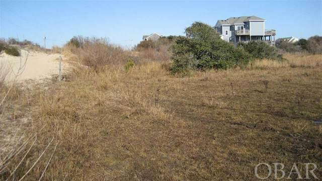 1633 Ocean Pearl Road Lot 17, Corolla, NC 27927 (MLS #107649) :: Outer Banks Realty Group