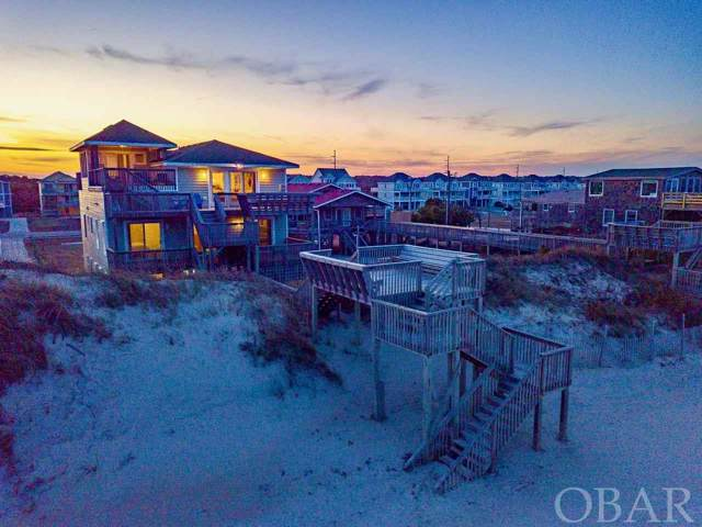 3631 S Virginia Dare Trail Lot: 36-141, Nags Head, NC 27959 (MLS #107672) :: Outer Banks Realty Group