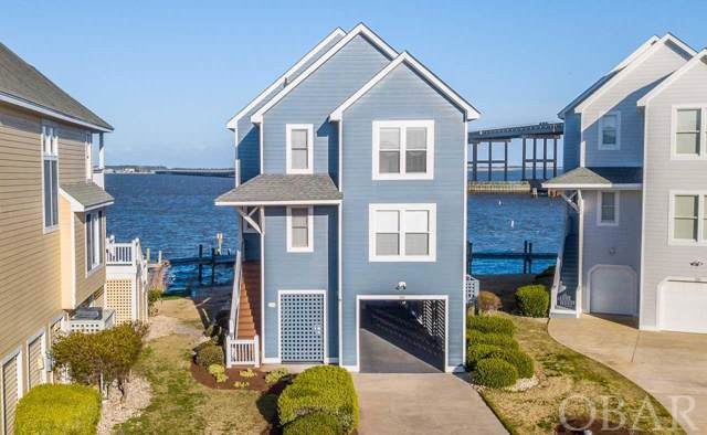 58 Sailfish Court Lot #58, Manteo, NC 27954 (MLS #107700) :: Corolla Real Estate | Keller Williams Outer Banks