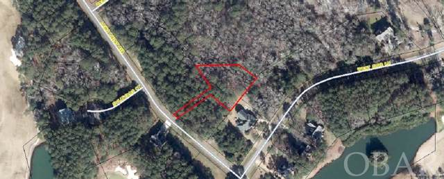 110 Long Point Circle Lot 22, Powells Point, NC 27966 (MLS #107742) :: Outer Banks Realty Group