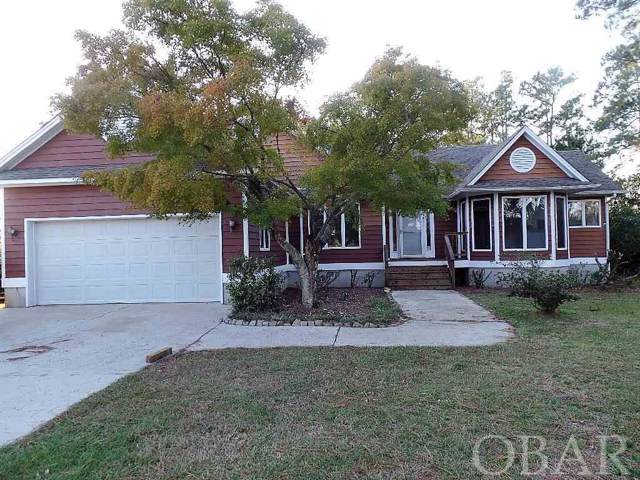 1171 Burnside Road Unit, Manteo, NC 27954 (MLS #107748) :: Corolla Real Estate | Keller Williams Outer Banks