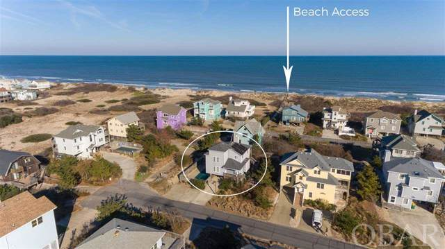 565 White Whale Way Lot 228, Corolla, NC 27927 (MLS #107788) :: Outer Banks Realty Group
