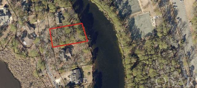 54 Ginguite Trail Lot 10, Southern Shores, NC 27949 (MLS #107792) :: Matt Myatt | Keller Williams