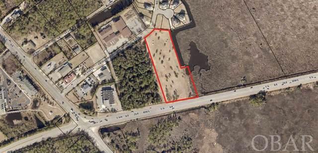 Highway 64, Manteo, NC 27954 (MLS #107880) :: Corolla Real Estate | Keller Williams Outer Banks