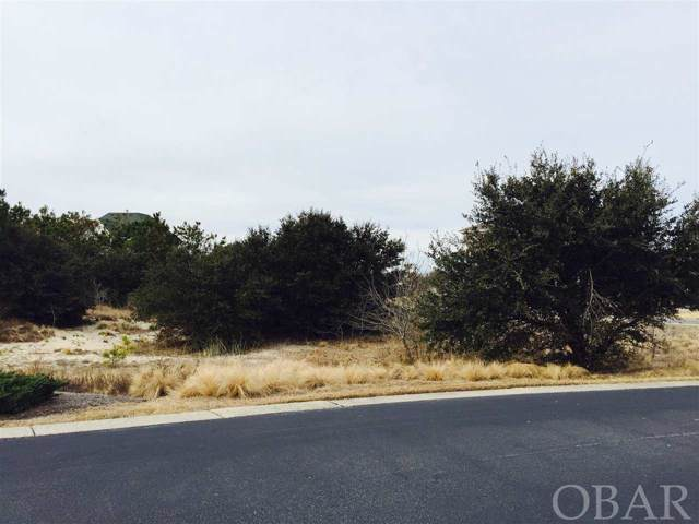 526 Whooping Crane Court Lot 31, Corolla, NC 27927 (MLS #107947) :: Outer Banks Realty Group