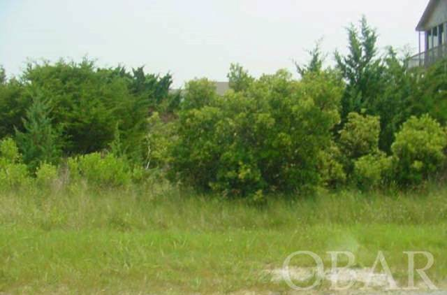 26230 Rampart Street Lot 53, Salvo, NC 27972 (MLS #108011) :: Hatteras Realty