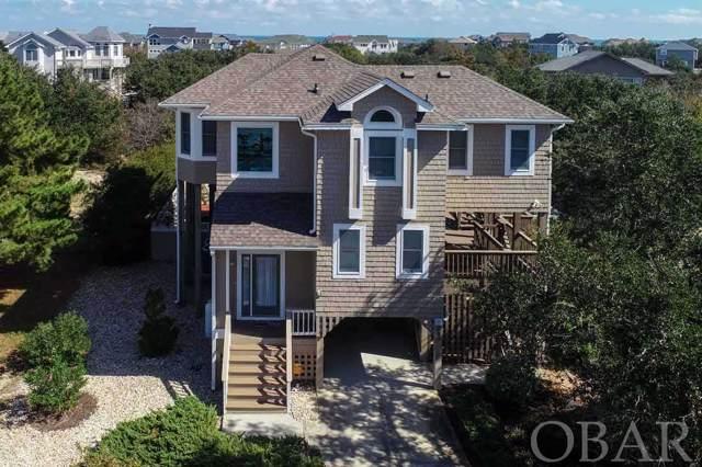 971 N Harbor View Lot 165, Corolla, NC 27927 (MLS #108031) :: Matt Myatt   Keller Williams