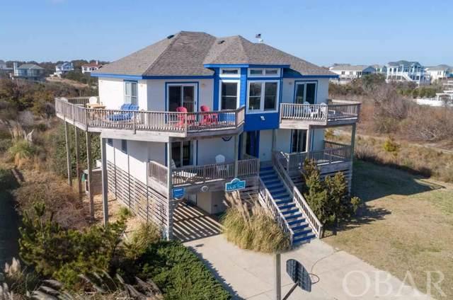 870 Lighthouse Drive Lot 24, Corolla, NC 27927 (MLS #108063) :: Corolla Real Estate | Keller Williams Outer Banks
