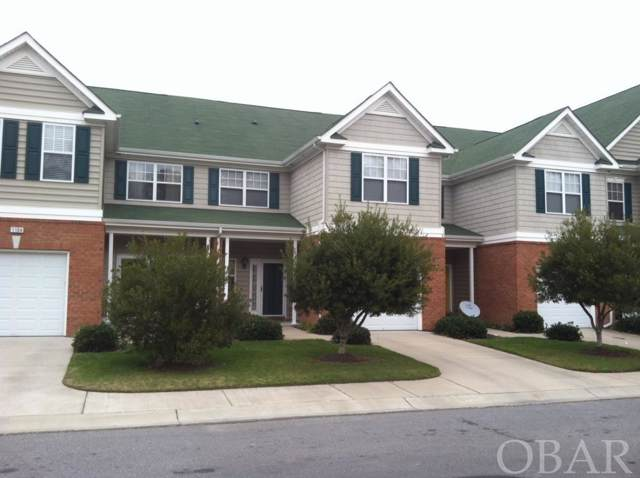 604 Raven Way Unit 604, Elizabeth City, NC 27909 (MLS #108098) :: Outer Banks Realty Group