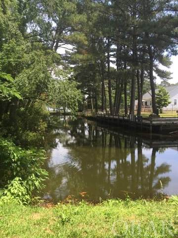 Lot 7 Angus Drive Lot 7, Currituck, NC 27929 (MLS #108472) :: Sun Realty