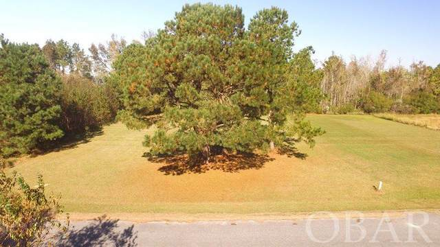 294 Country Estates Road Unit0/Lot21, Columbia, NC 27925 (MLS #108613) :: Matt Myatt | Keller Williams