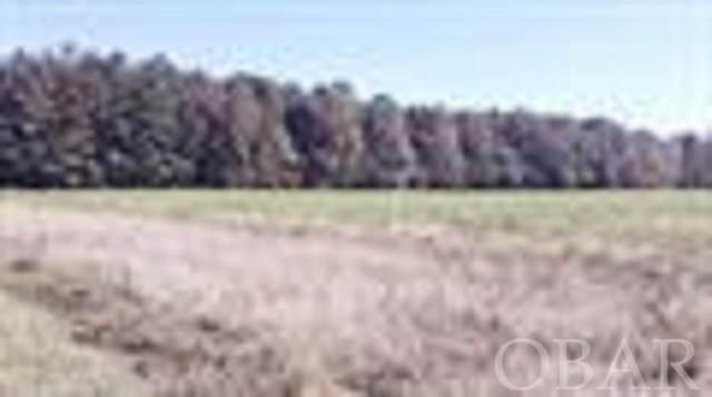 0 Hwy 94 & Elementary School Road Unit0/Lot0, Columbia, NC 27925 (MLS #108624) :: Outer Banks Realty Group