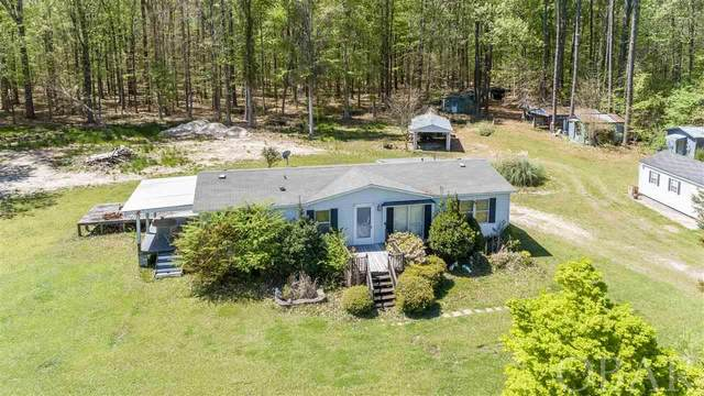 417 Hastings Lane, Elizabeth City, NC 27909 (MLS #108919) :: Outer Banks Realty Group
