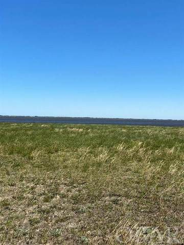 141 Colington Circle Lot 27, Aydlett, NC 27916 (MLS #108939) :: Outer Banks Realty Group