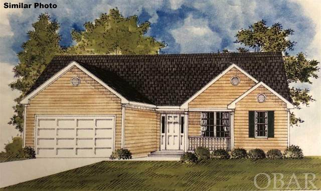 TBD Sligo Way Lot #0, Moyock, NC 27958 (MLS #109222) :: Hatteras Realty