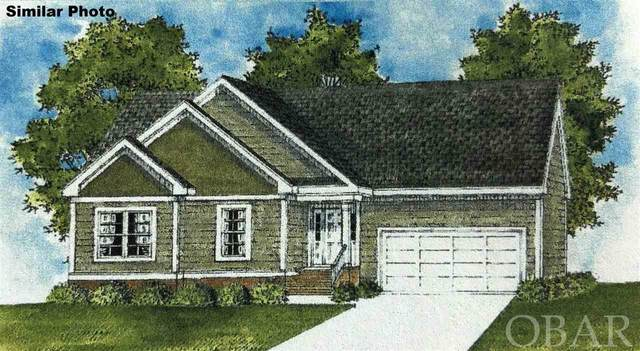 TBD Sligo Way Lot #0, Moyock, NC 27958 (MLS #109224) :: Hatteras Realty